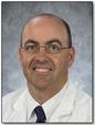 Jasper Castillo, MD; North Alabama ENT Associtates: